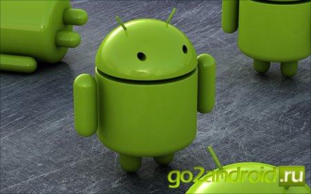 Лучшие Андроид виджеты