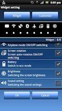 Smart optimization box Pro приложение на android c функциями оптимизации