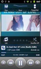 PowerAMP Music Player Full 2.0.4-build-467