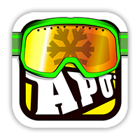 Игра APO Snow на Андроид
