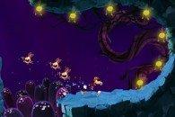 "Игра ""Rayman Jungle Run"" для Android"