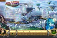"""Игра """"Snark Busters: All Revved Up"""" для Android"""