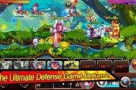 "Игра ""AREL WARS 2"" для Android"