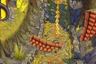 "Игра ""Temple Run 2"" для Android"