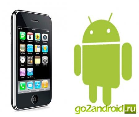 Реклама в приложениях для Android