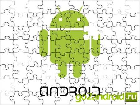 Почему Android обрезает обои?