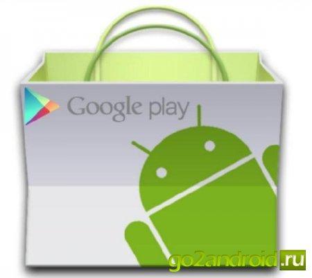 Как удалить учетную запись на Android?