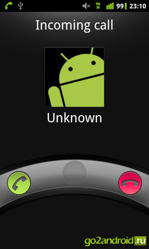 не принимает смс андроид - фото 3