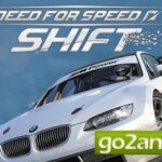 NEED FOR SPEED на Android