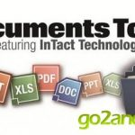 Documents To Go 3.0 на Android