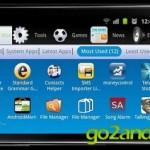 Организуйте все Android приложения с App Man