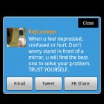 Отправка sms с SMS Board