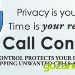 Управление звонками и смс на Андроид