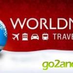 В помощь путешественнику WorldMate на Андроид