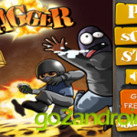 Fragger Android