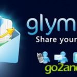 Glympse для Андроид