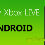 My Xbox Live для Android