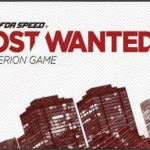 Игра Need for Speed Most Wanted для Андроид