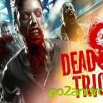 Игра Dead Trigger для Андроид