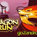 Игра «Dragon Run» для Android