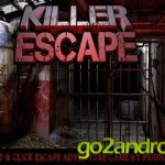 Игра «Killer Escape» для Android