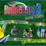 Игра «Build a lot 3» для Android