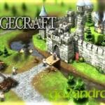 Игра «Siegecraft» для Android