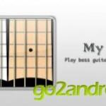 Приложение My Bass для Android