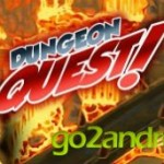 Игра «Dungeon Quest!» для Android