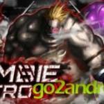 Игра «Zombie Metro Seoul» для Android