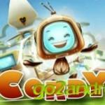 Игра «Cordy» для Android