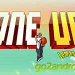 Игра «One Up — Lemonade Rush» для Android
