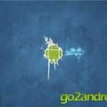 Переключения языков в Android OS
