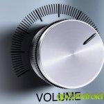 Как усилить звук на Android?