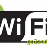 Переносная точка доступа Wi-Fi на Android