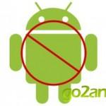 Андроид не принимает входящие вызовы