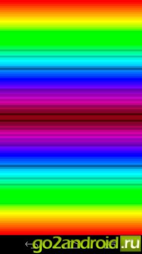 светомузыка android