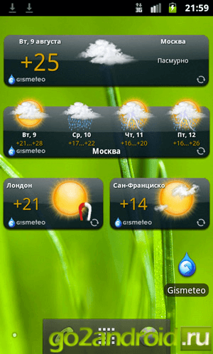 meteostanciya_android1