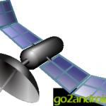 Программа для настройки спутниковой антенны на андроид SatFinder