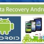 Как восстановить удаленные файлы на андроиде с помощью компьютера