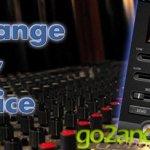 Программа на андроид для изменения голоса при звонке