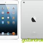 Аналог iPad mini на Андроид