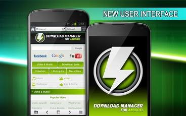 Idownloader загрузчик и менеджер загрузок! Для iphone и ipad.