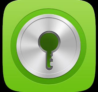 GO Locker блокировка экрана андроид