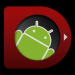 Программы блокировки экрана для андроид