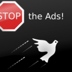 Бесплатные блокировщики рекламы для андроид