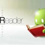Читалки книг fb2, djvu и pdf для планшета андроид