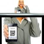 Программы для считывания и распознавания qr-кодов: как сканировать и дешифровать