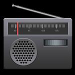Приложения фм радио для андроид без интернета