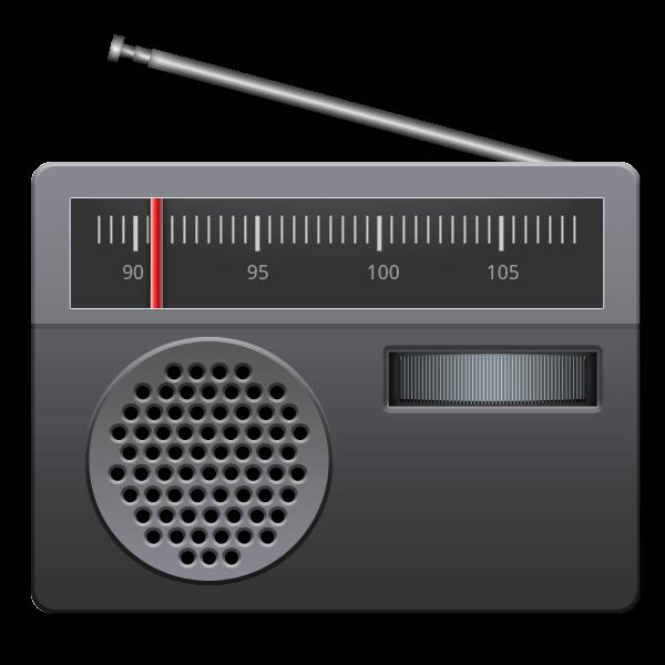 Fm радио как сделать 168